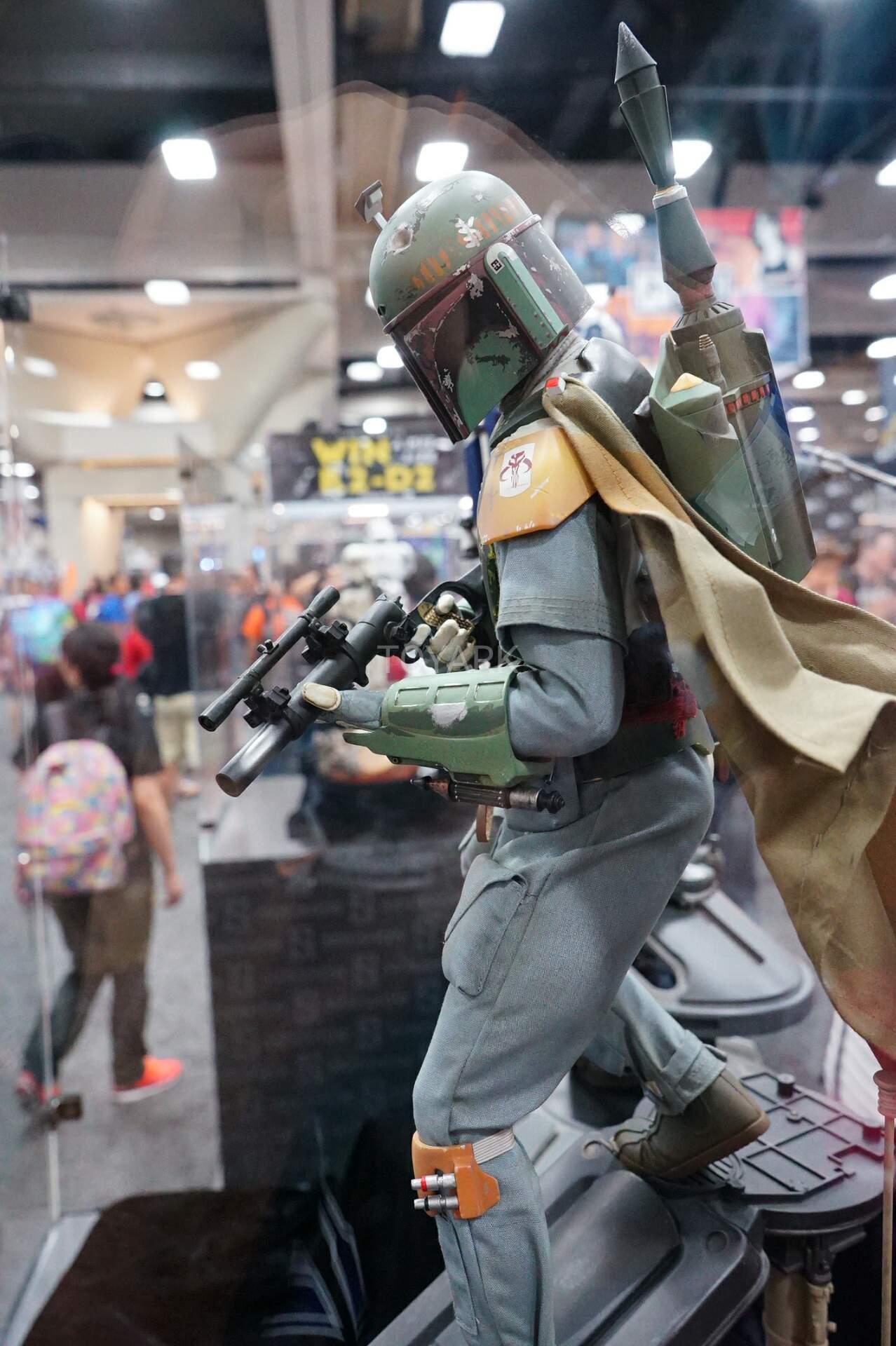 Link a SDCC-2016-Sideshow-Star-Wars-040