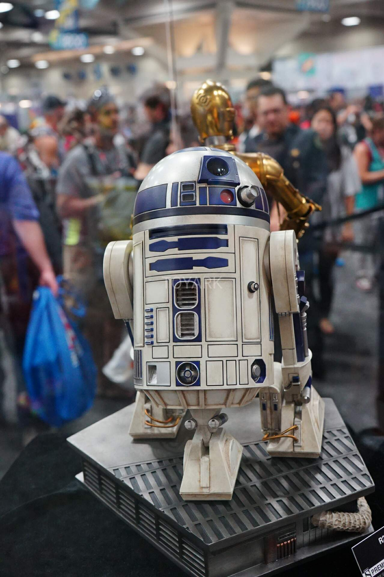 Link a SDCC-2016-Sideshow-Star-Wars-050