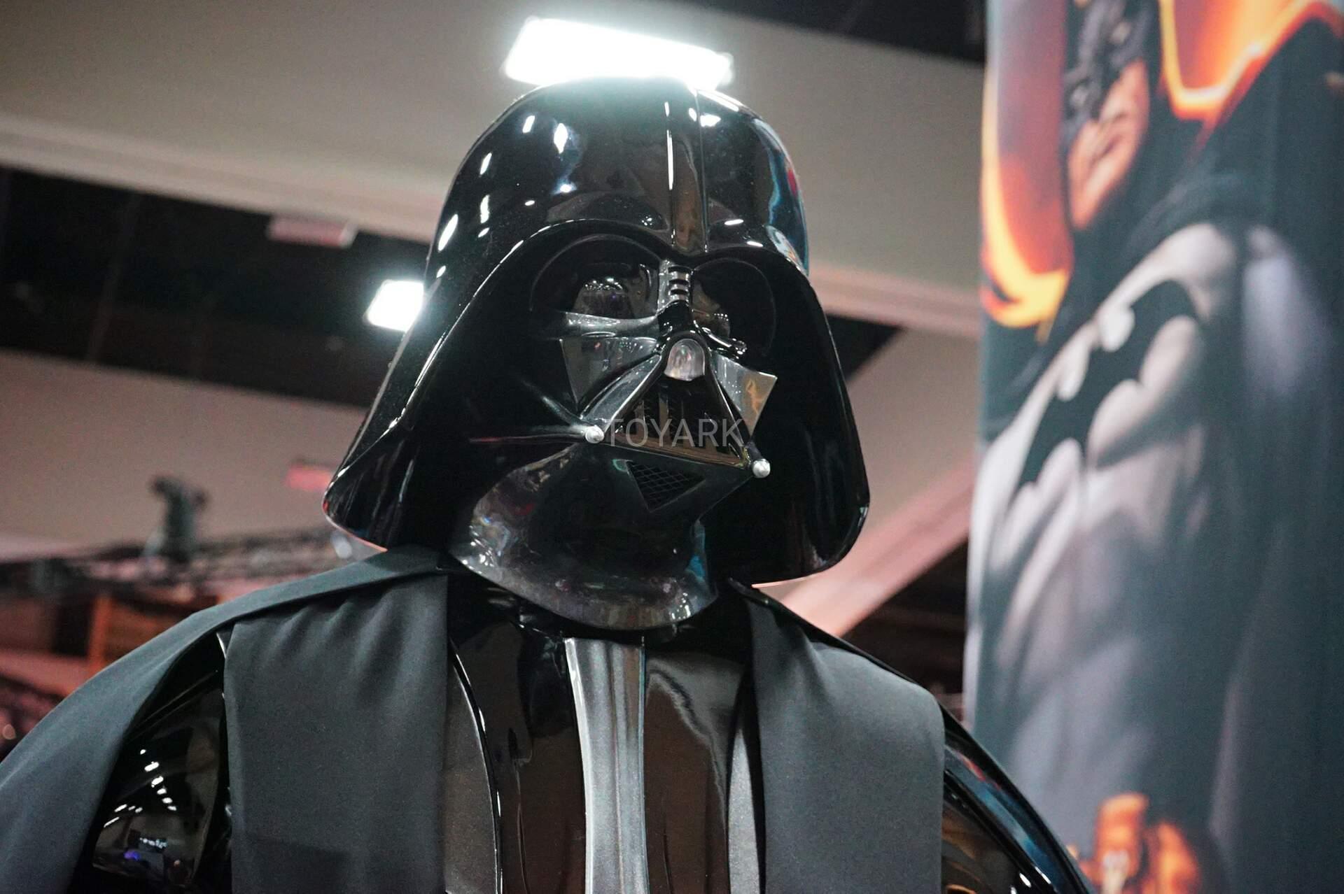 Link a SDCC-2016-Sideshow-Star-Wars-055