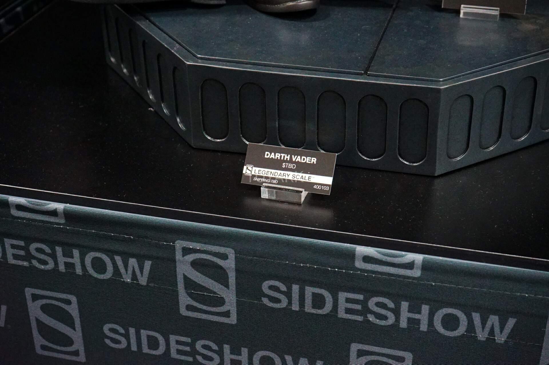 Link a SDCC-2016-Sideshow-Star-Wars-075