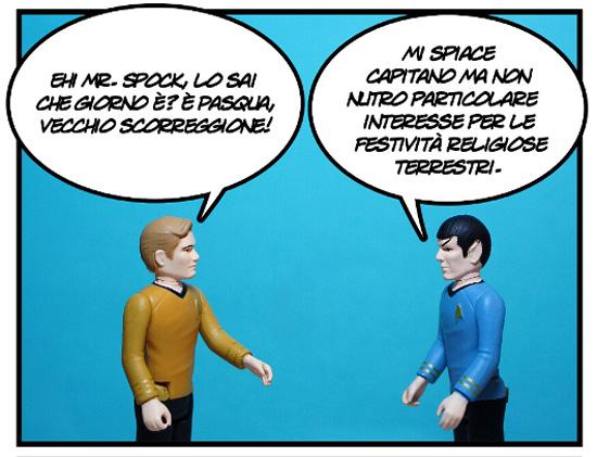 Link a Star Trek_1_01