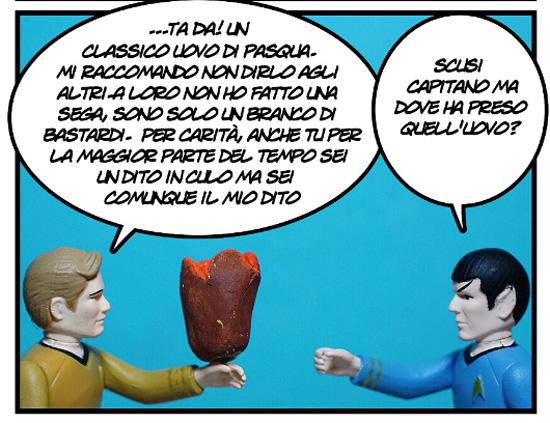 Link a Star Trek_1_03