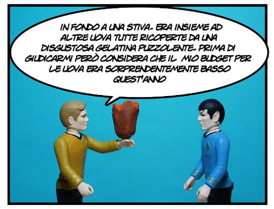 Link a Star Trek_2_01