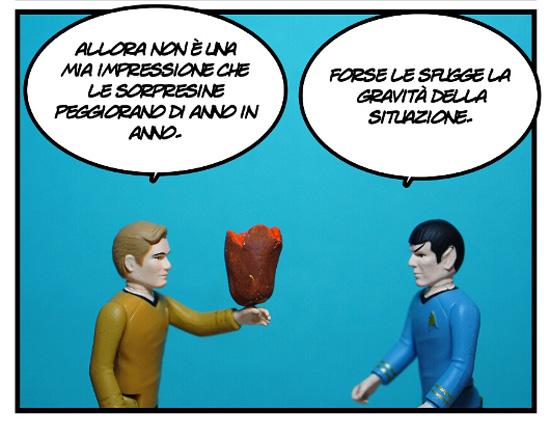 Link a Star Trek_2_03