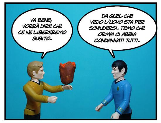 Link a Star Trek_3_01