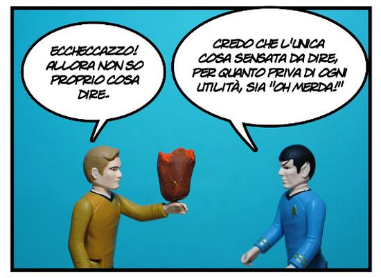 Link a Star Trek_3_02