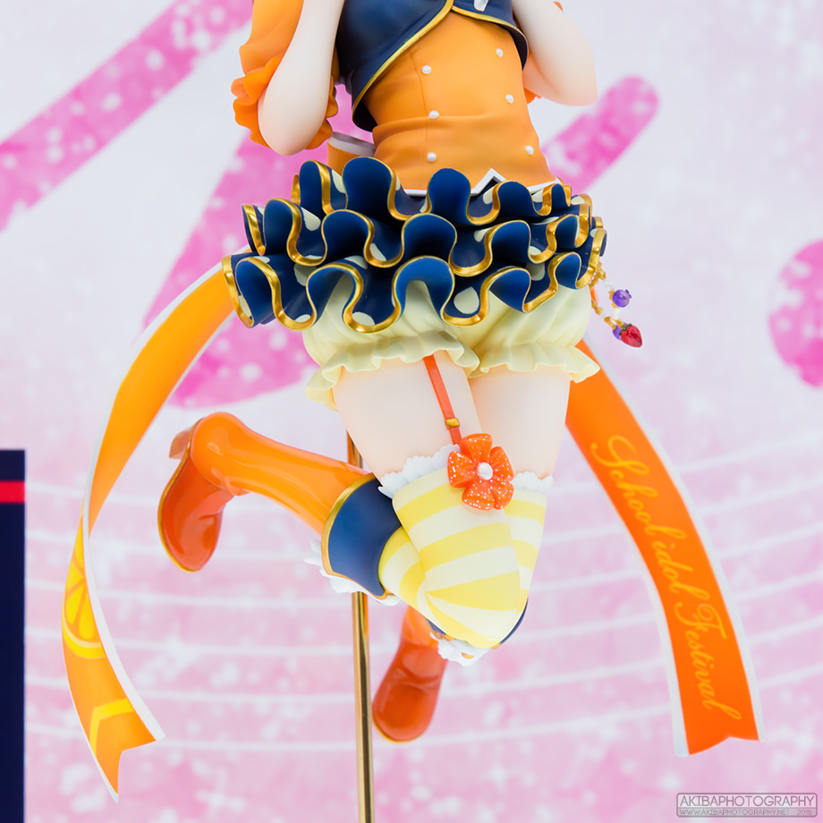 Link a WF2016S Gallery 01 06