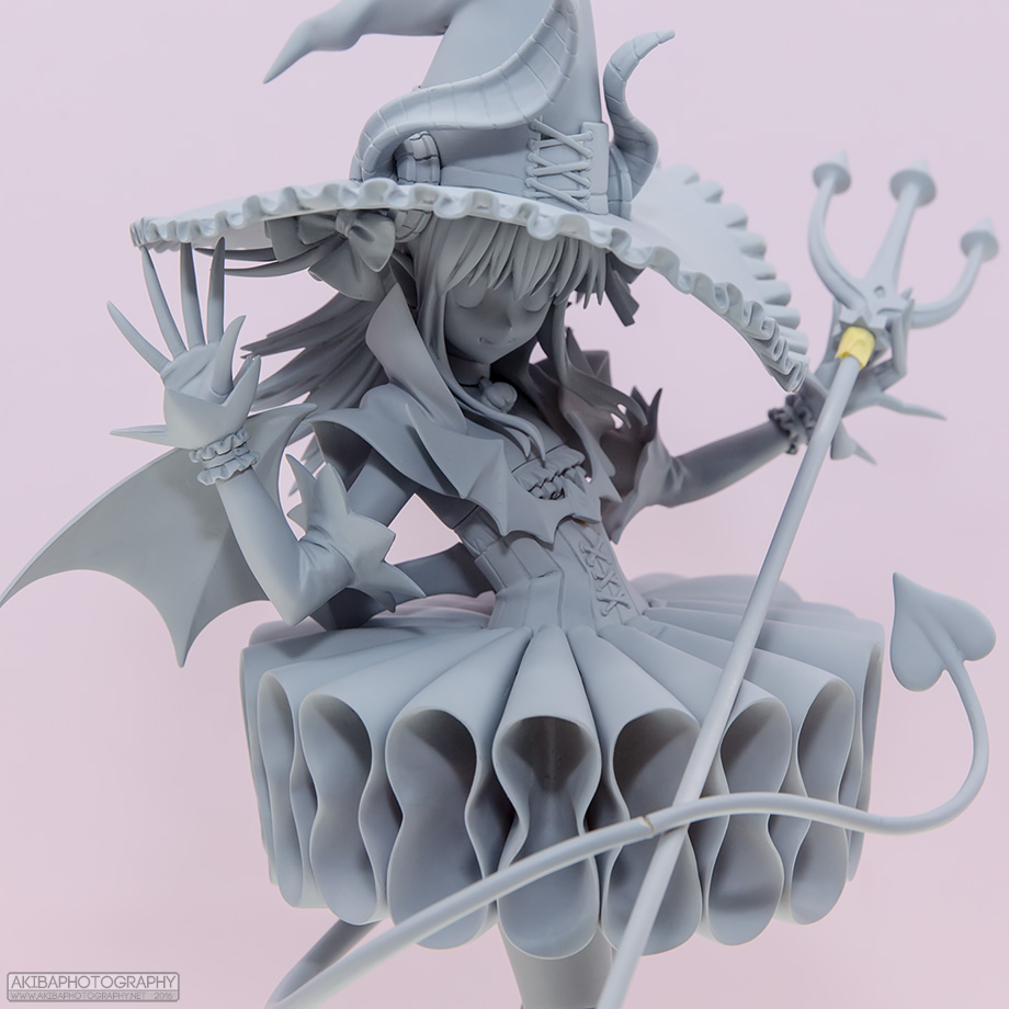 Link a WF2016S Gallery 01 50