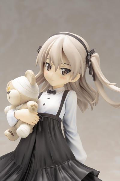 Link a Alice Girls und Panzer pics Kotobukiya 02