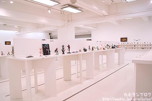 Link a GSC 15 Event Akihabara 12
