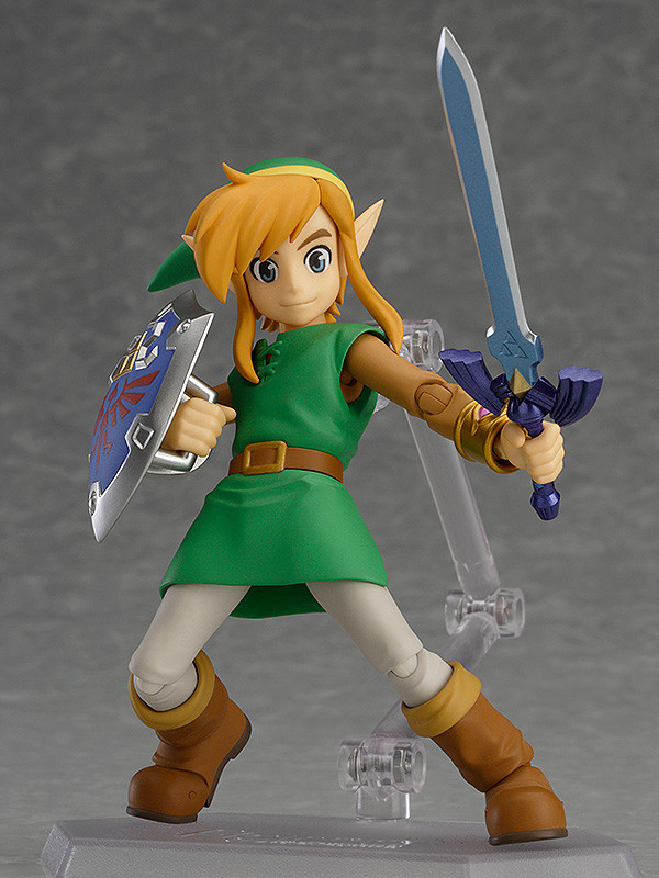 Link a GSC figma Link A Limk Between Worlds 23