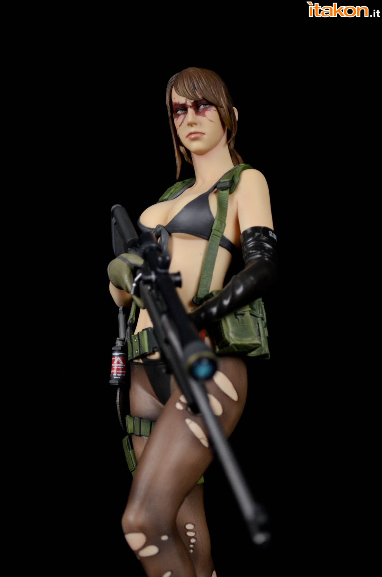 Link a Gecco_Quiet_Review-153