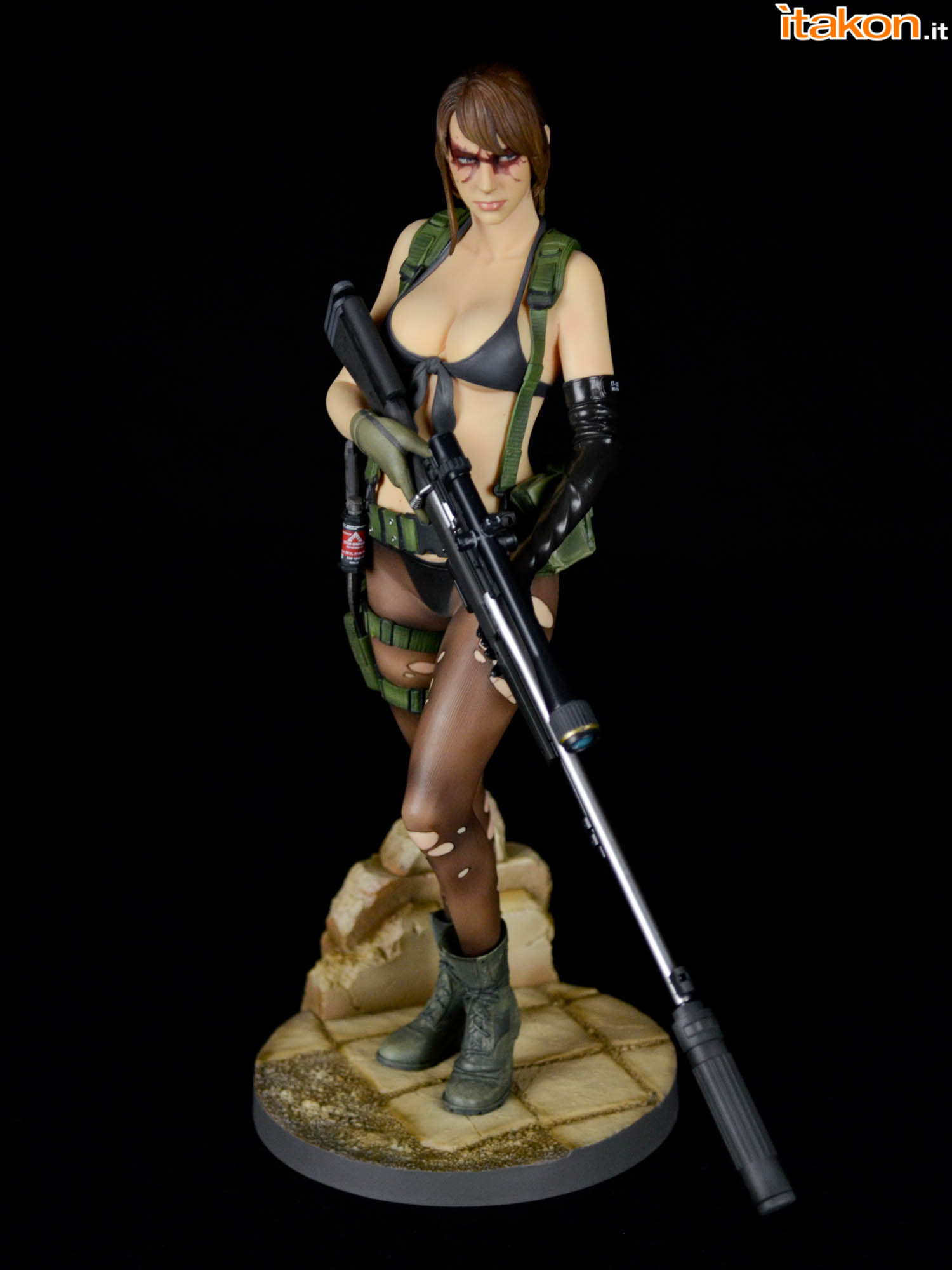 Link a Gecco_Quiet_Review-172