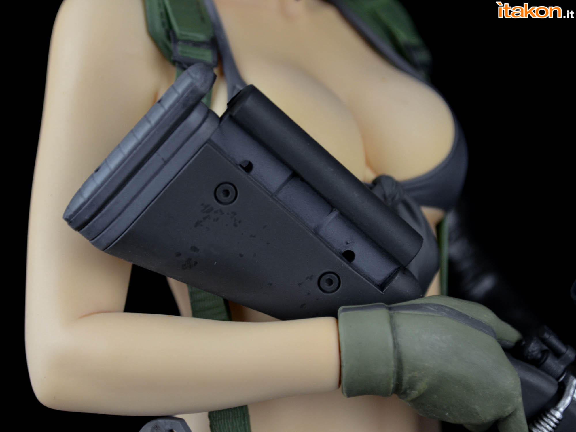 Link a Gecco_Quiet_Review-203