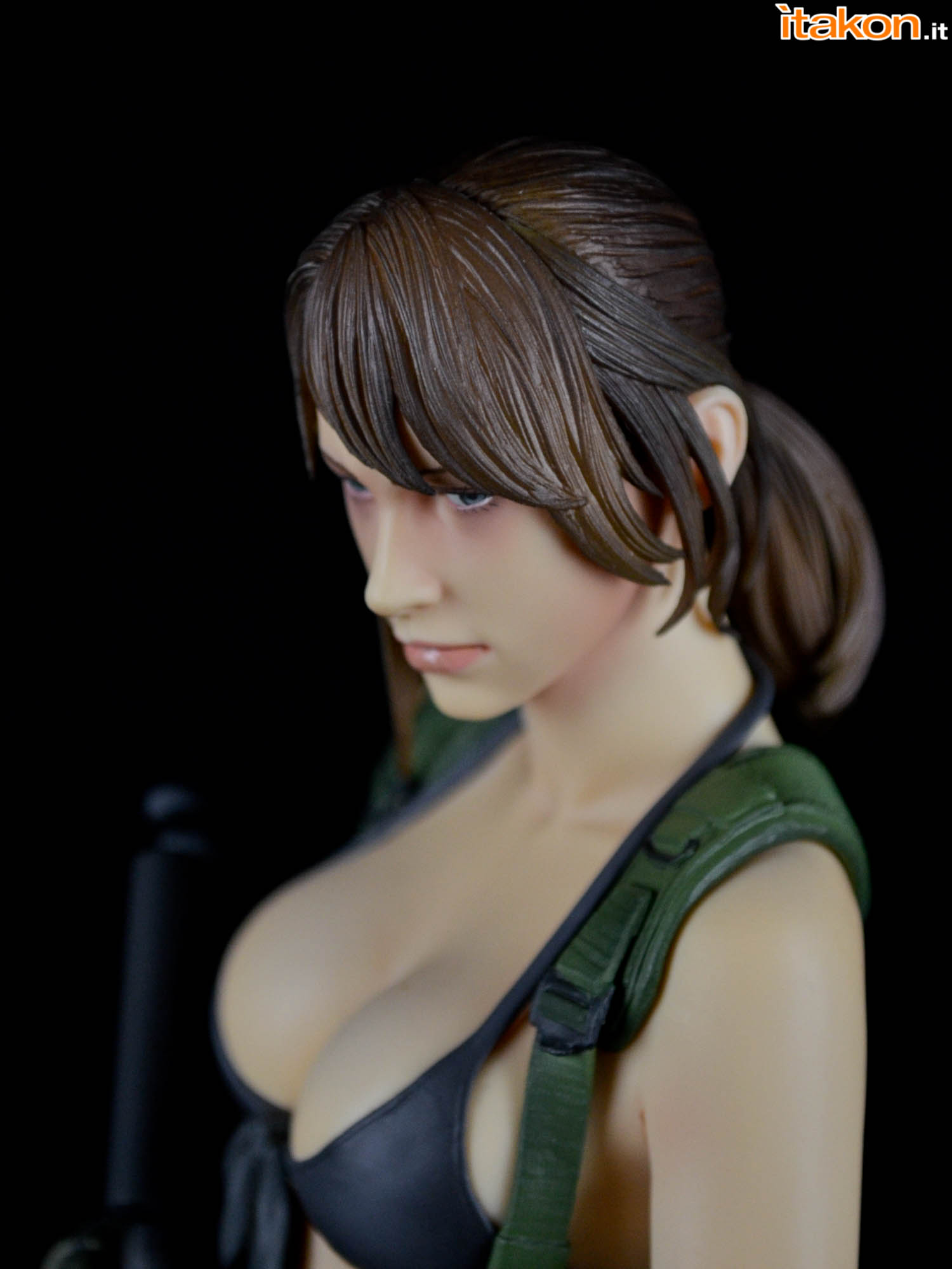 Link a Gecco_Quiet_Review-38