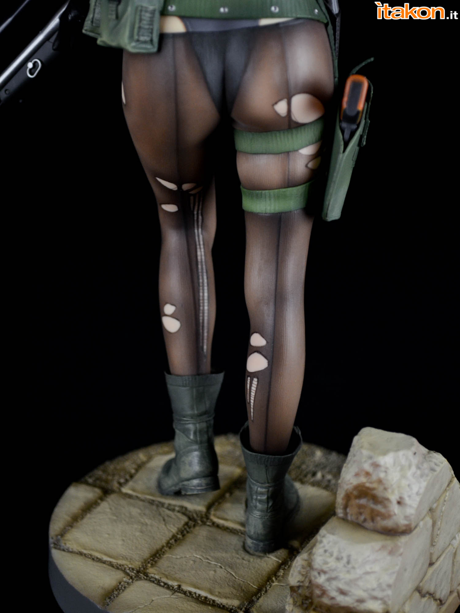 Link a Gecco_Quiet_Review-58