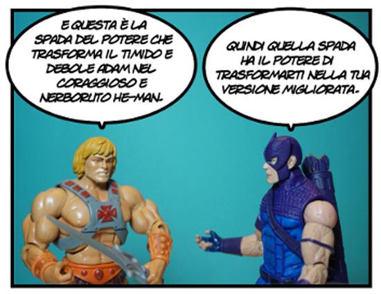 Link a Spada Greyskull_1-01