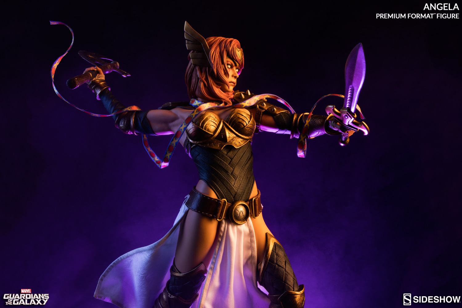 Link a marvel-guardians-of-the-galaxy-angela-premium-format-300463-03