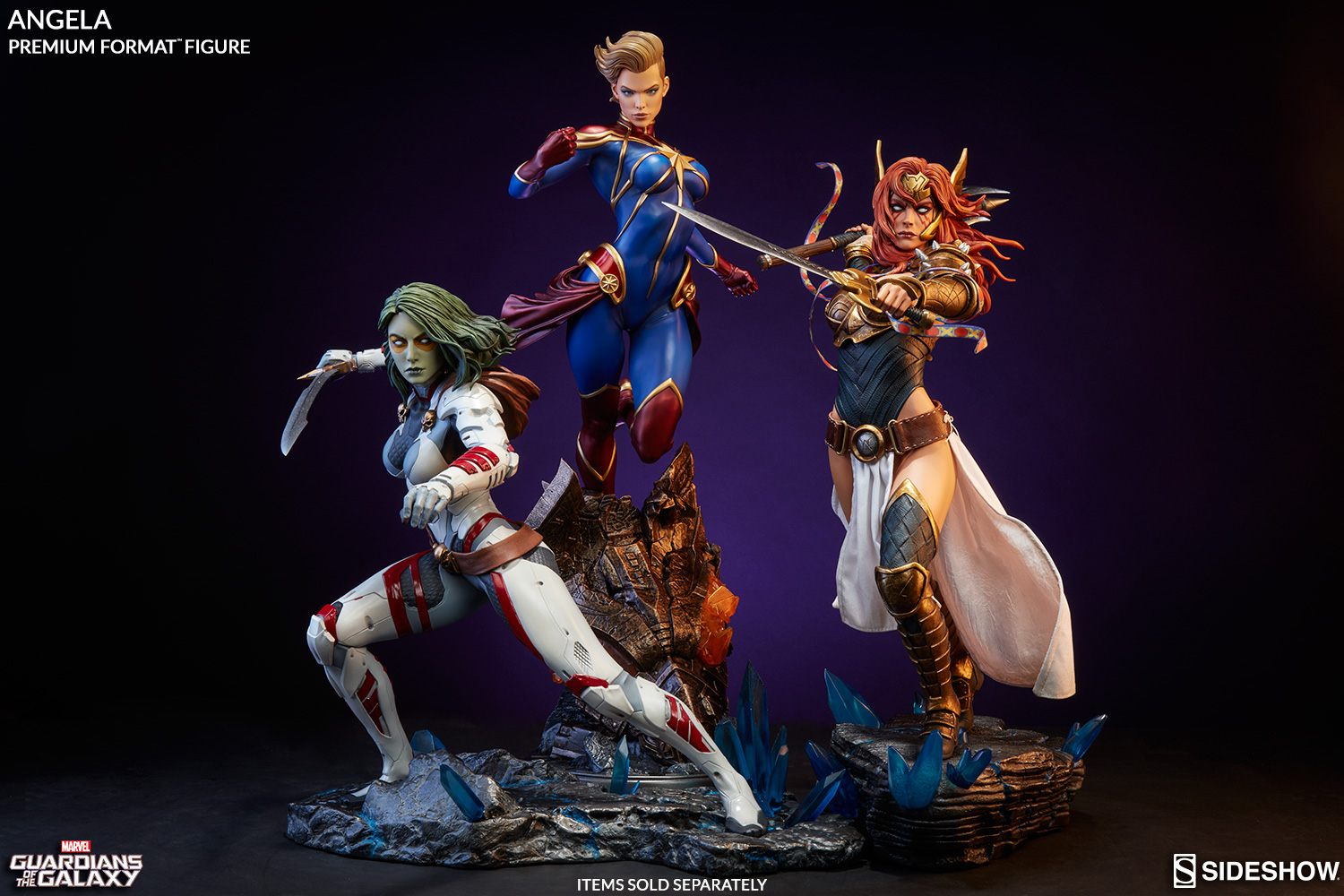 Link a marvel-guardians-of-the-galaxy-angela-premium-format-300463-16