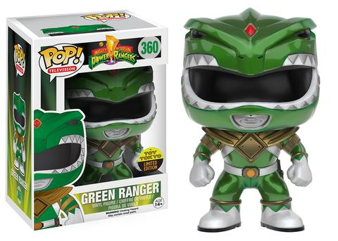 11471_powerrangers_green_ranger_metallic_glam_hires_large