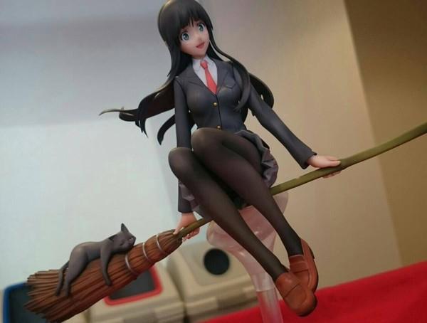 Link a Chito, Kowata Makoto3
