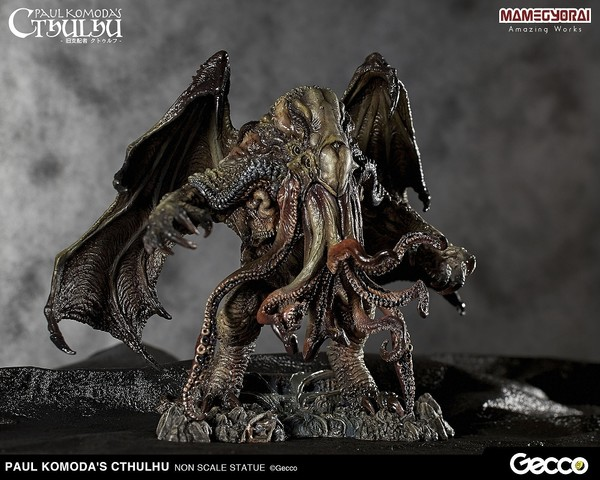 Link a cthulhu_gecco-1