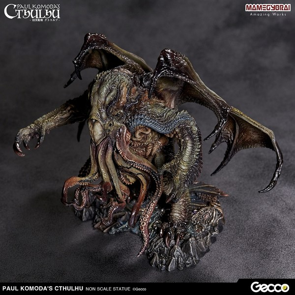 Link a cthulhu_gecco-25