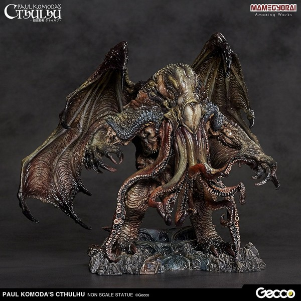 Link a cthulhu_gecco-28
