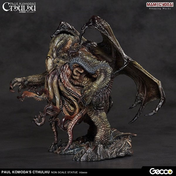 Link a cthulhu_gecco-37