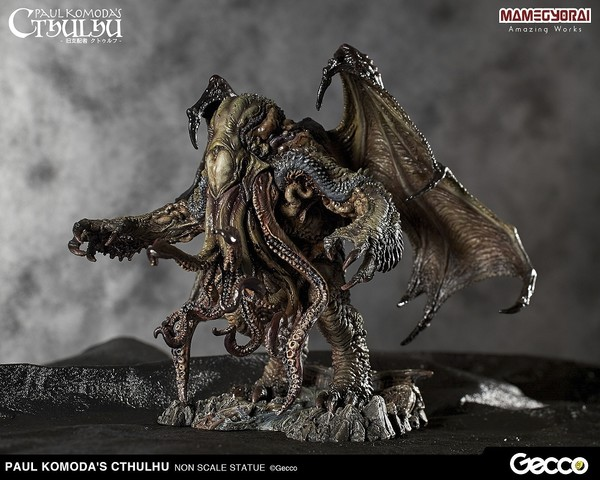 Link a cthulhu_gecco-40