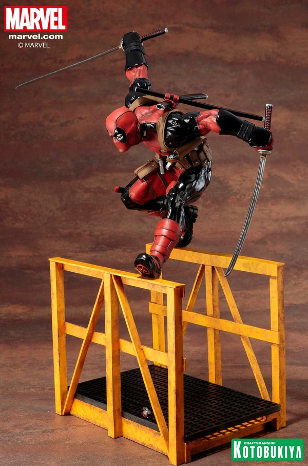 Link a deadpool_artfx-9