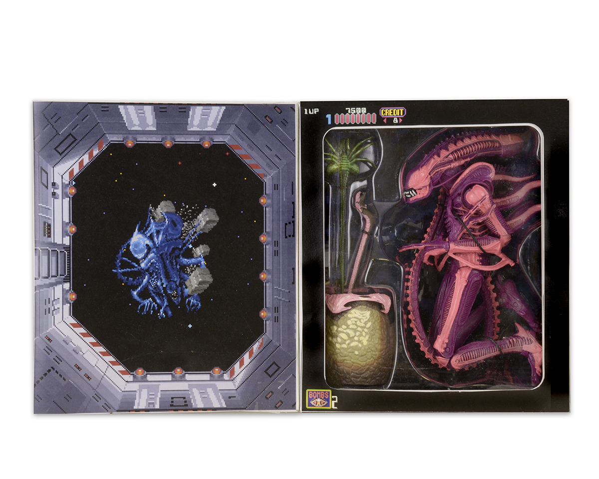 Link a neca-aliens-arcade-vga-003