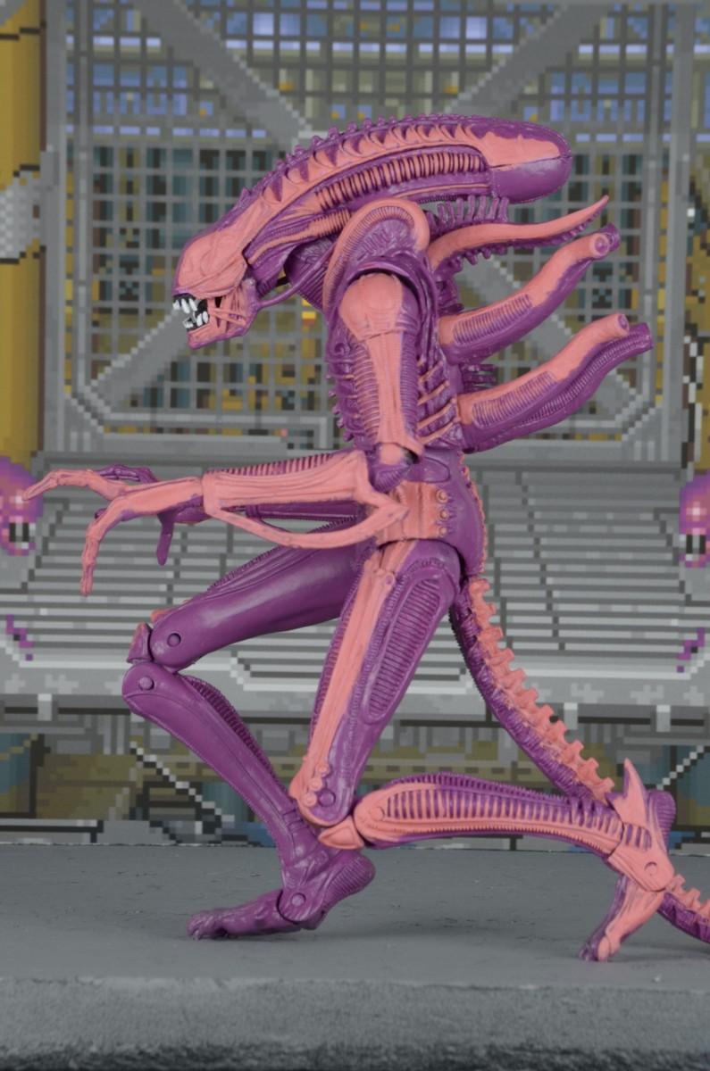 Link a neca-aliens-arcade-vga-005