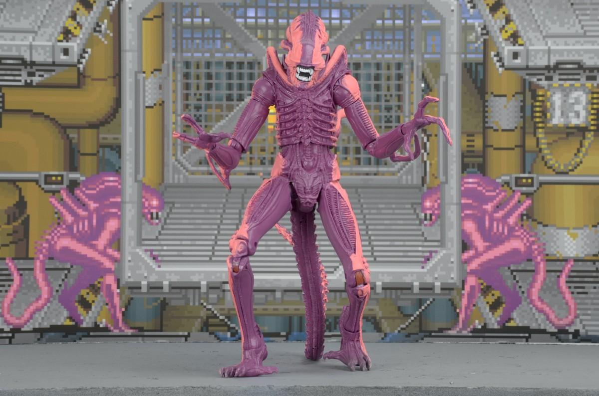 Link a neca-aliens-arcade-vga-009