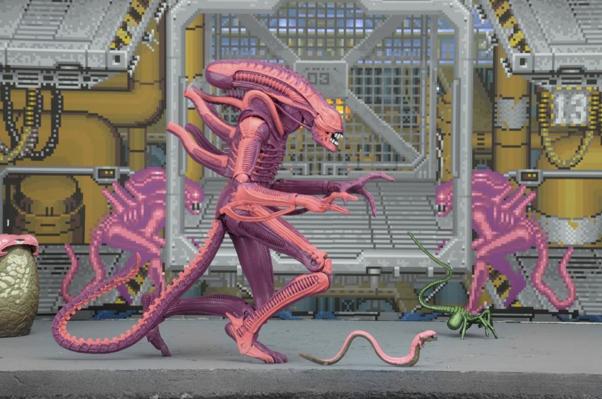 Link a neca-aliens-arcade-vga-011