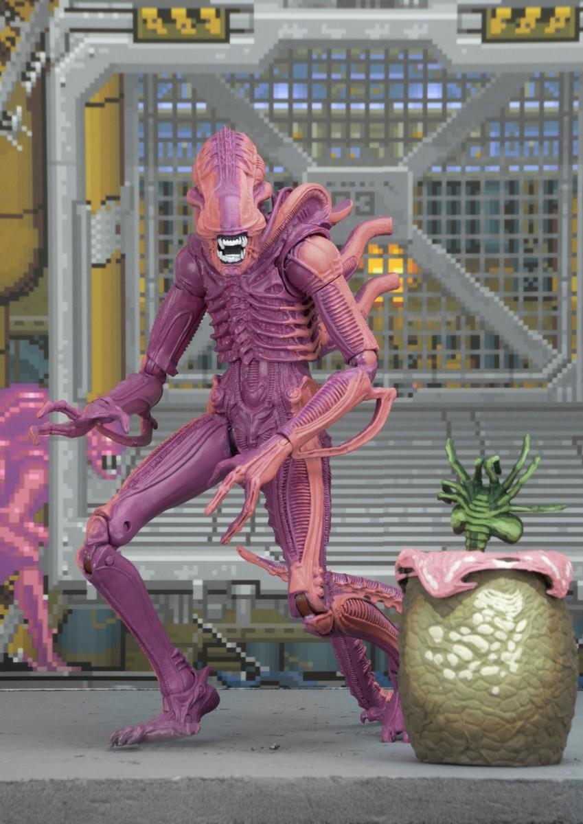 Link a neca-aliens-arcade-vga-012