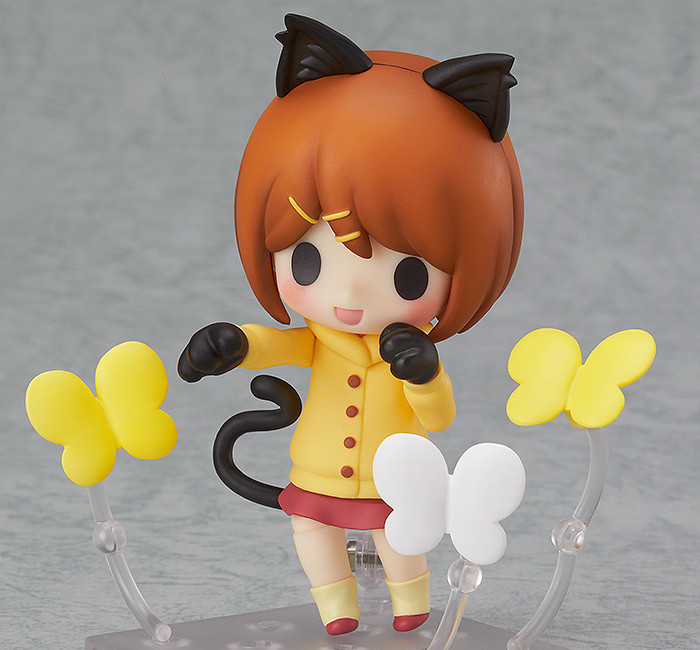 Link a Nendoroid More After Parts 02 rerelease 04