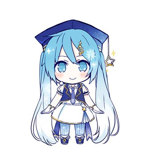 Link a snow-miku-2017-risultati-02