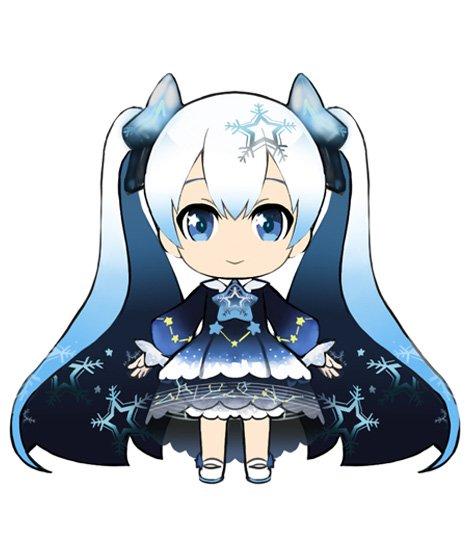 Link a snow-miku-2017-risultati-06