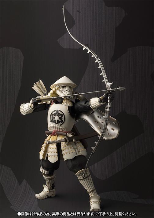 Link a stormtrooper_mmr_bandai-3