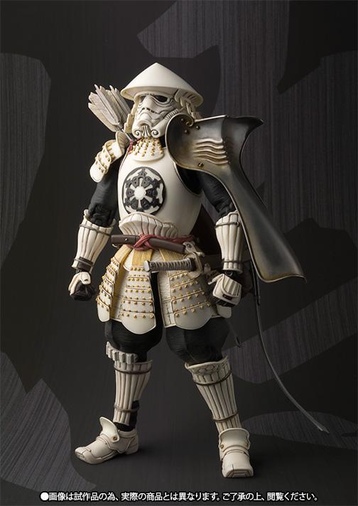 Link a stormtrooper_mmr_bandai-7