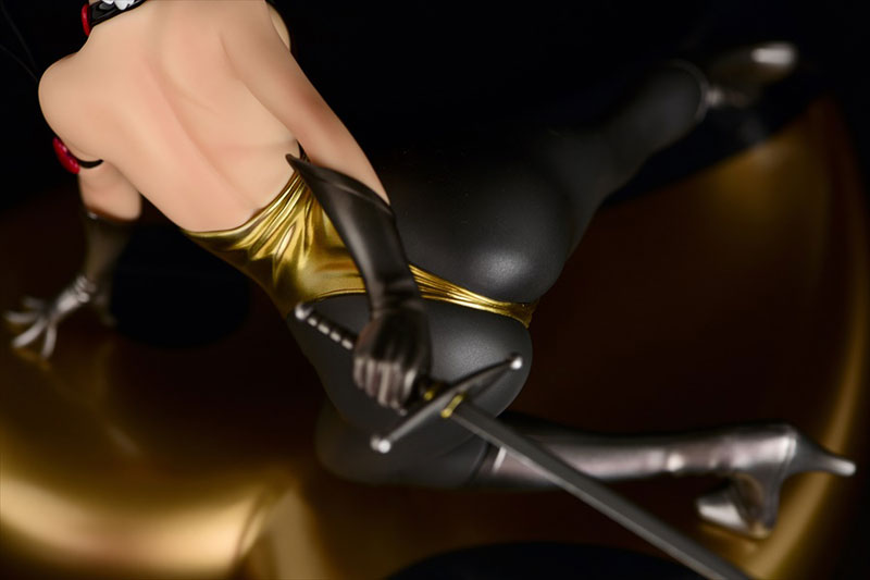 Link a cutie-honey-sd-ver-orca-toys-pre-16