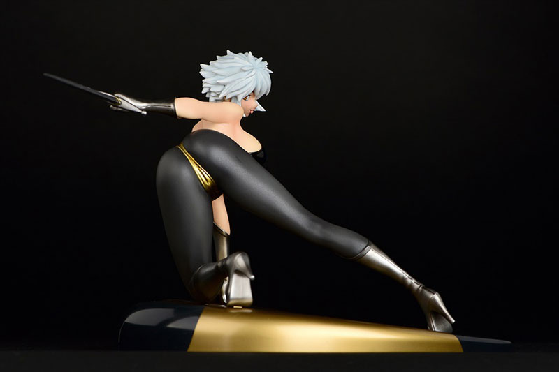 Link a cutie-honey-sd-ver-orca-toys-pre-4