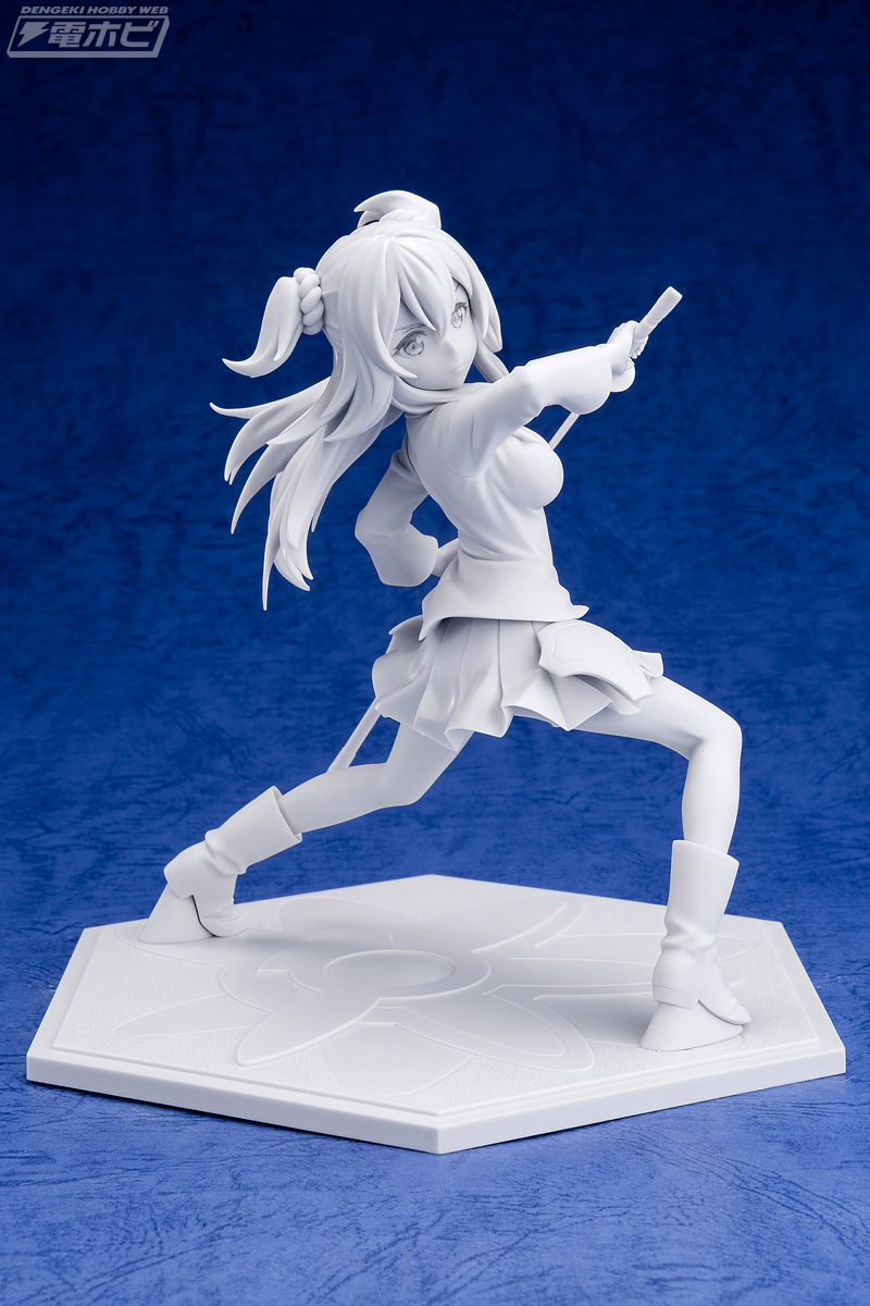 Link a gakuen-toshi-kirin-aspire-proto-1