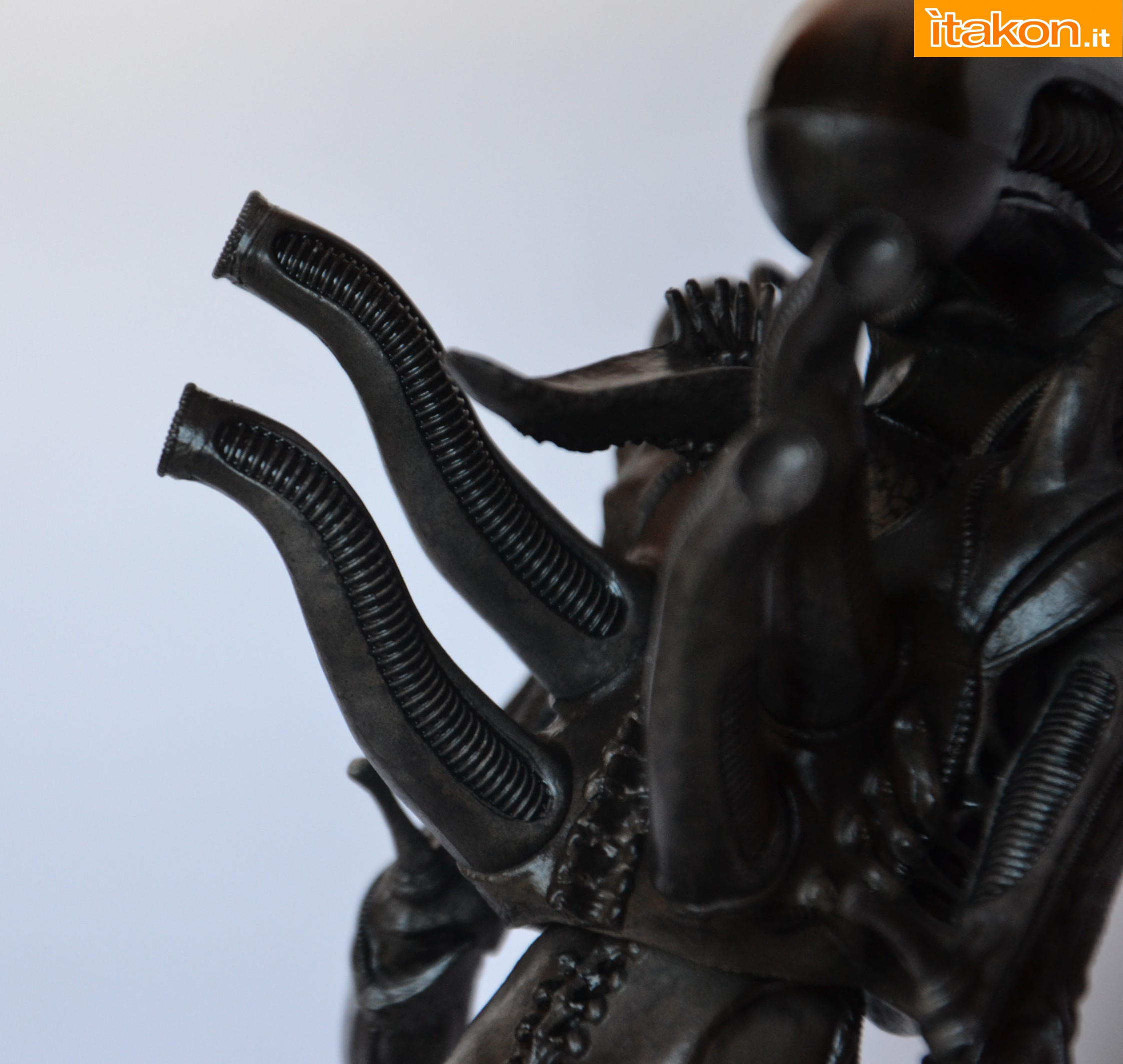 Link a alien-big-chap-recensione-19