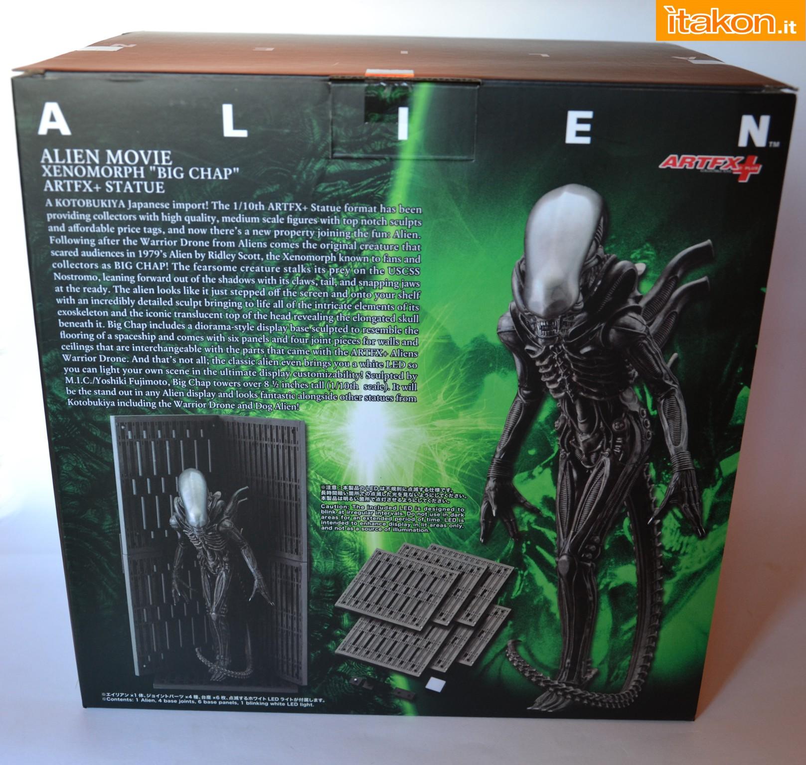 Link a alien-big-chap-recensione-2