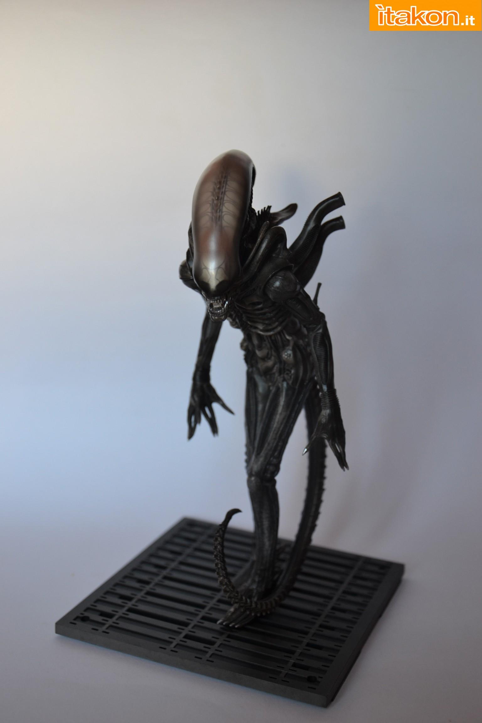 Link a alien-big-chap-recensione-3