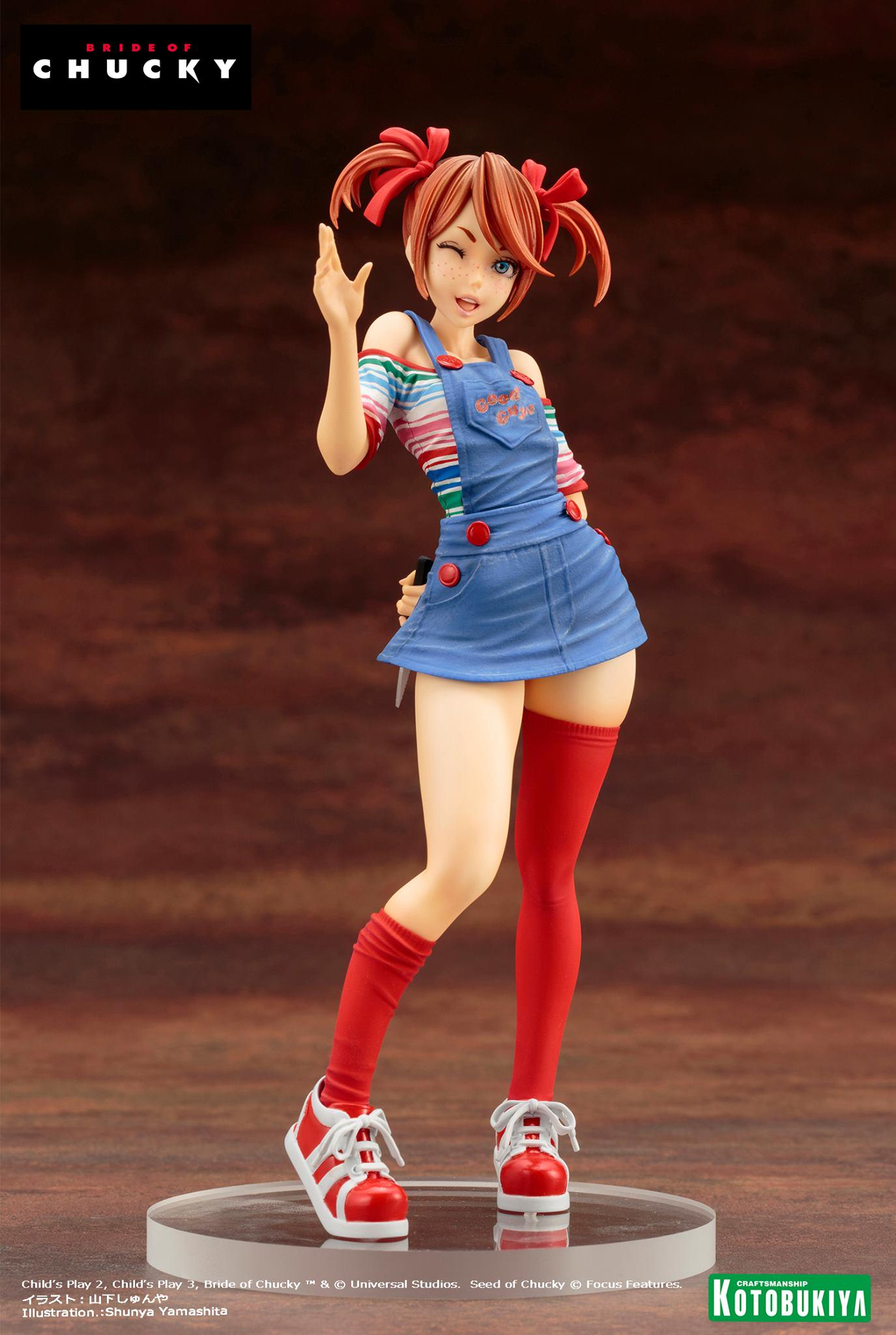 Link a bishoujo-chucky-pic-01