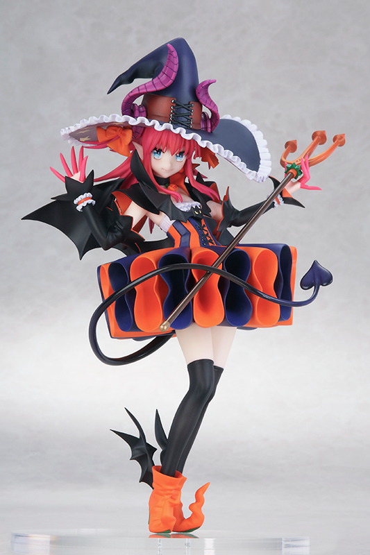 Link a caster-halloween-flare-pics-01