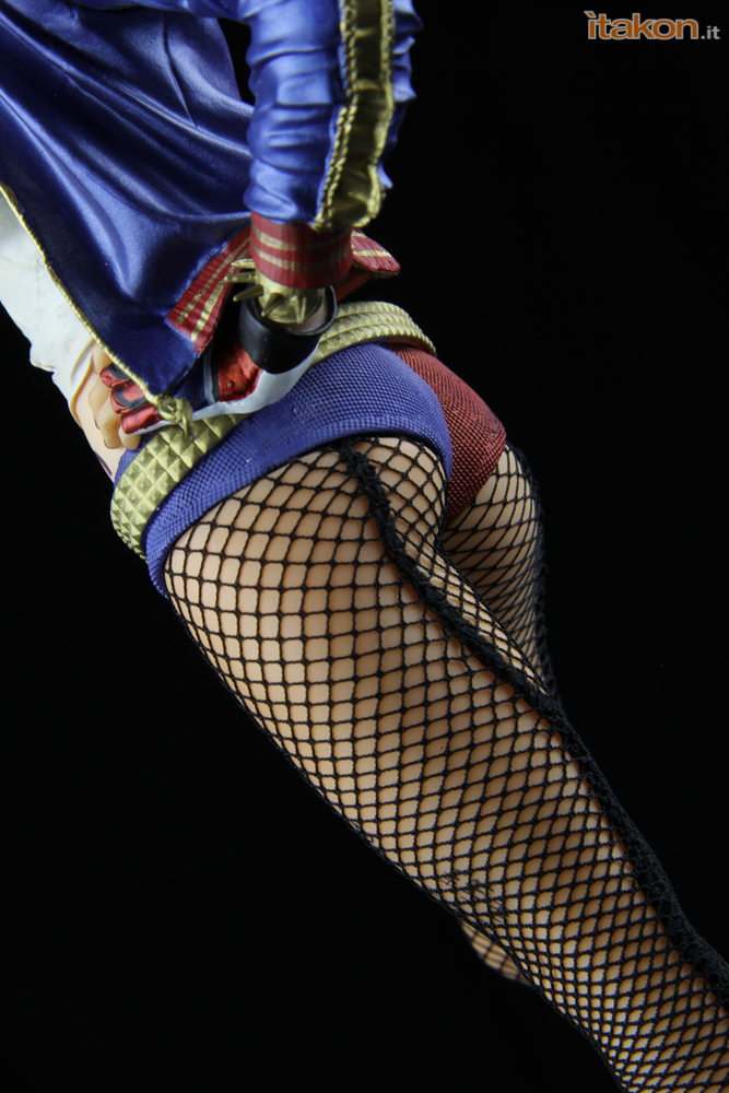 Link a harley_quinn_suicide_squad_dc_collectibles22